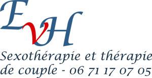 Sexologue, sexothérapeute et thérapeute de couple Fontainebleau – Melun – Dammarie les Lys – Vaux le Pénil